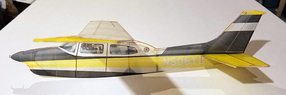 CessnaNC03