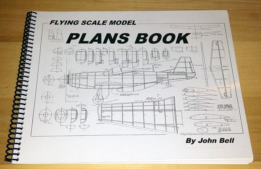 John_Bell_Plan_Book