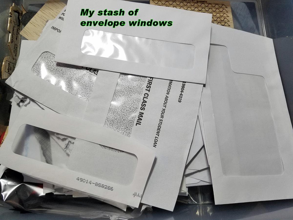 tissuewindow03