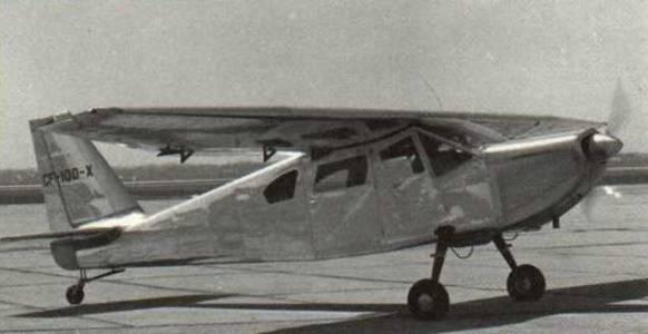 CF-WFN-X Cn101 Aluminum 1
