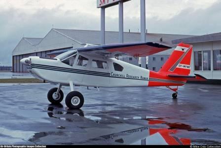 CF-WFN-X Cn101 White 2