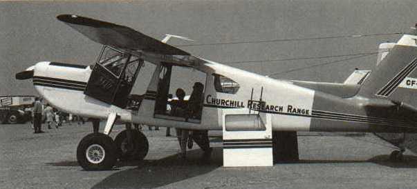 CF-WFN-X Cn101 White 3