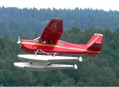 CF-WFN Cn101 Red 11