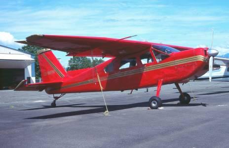 CF-WFN Cn101 Red 12