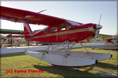 CF-WFN Cn101 Red 13