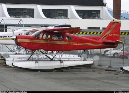 CF-WFN Cn101 Red 2