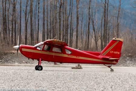 CF-WFN Cn101 Red 3