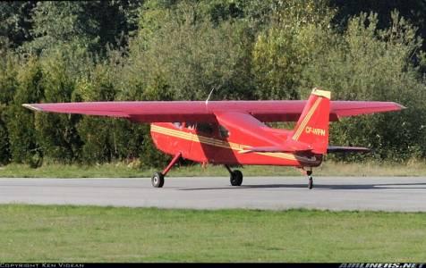 CF-WFN Cn101 Red 4