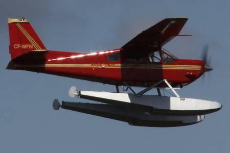 CF-WFN Cn101 Red 7