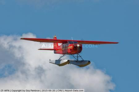 CF-WFN Cn101 Red 8