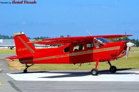 CF-WFN Cn101 Red 9