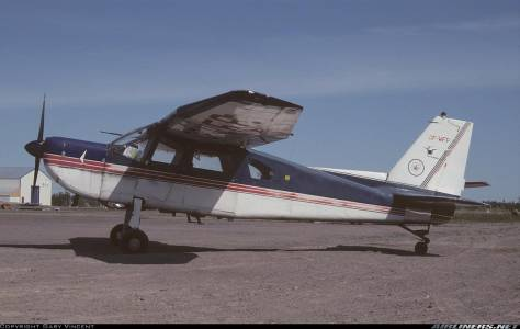 CF-WFP CN103 1