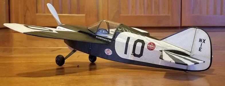 Falcon43