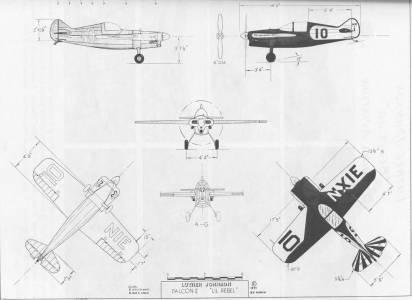 Falcon60