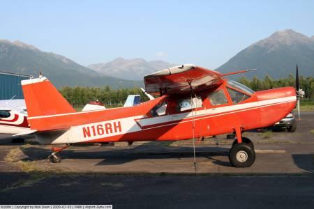 N16RH Cn104 1
