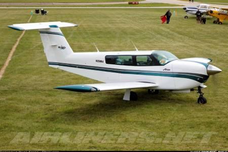 N250DJ-new-08