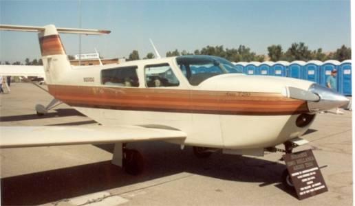N250DJ-old-2