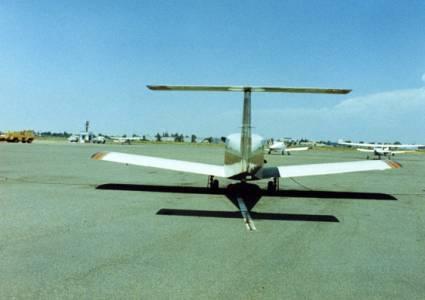 N250DJ-old-3