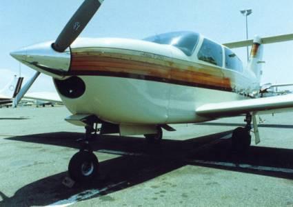 N250DJ-old-4
