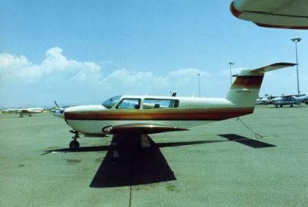 N250DJ-old-5