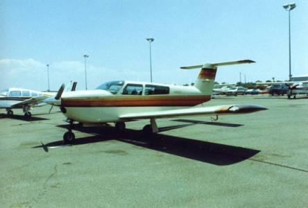 N250DJ-old-6