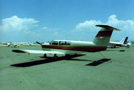 N250DJ-old-7