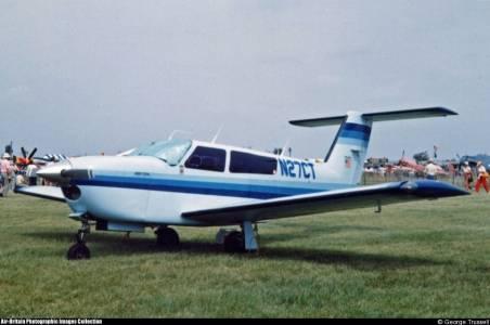 N27CT-2