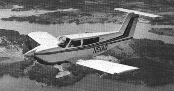 N51AG-5