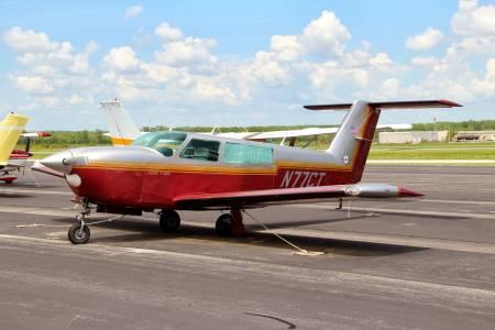 N77CT-02