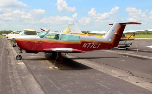N77CT-03