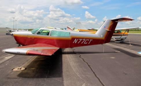N77CT-04
