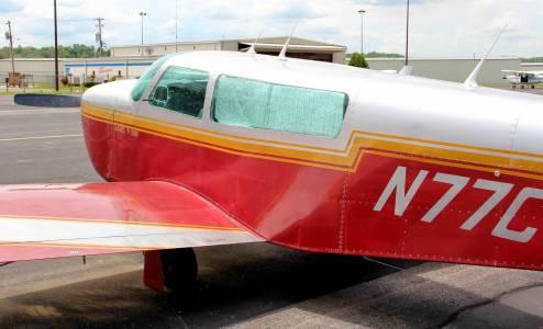 N77CT-07