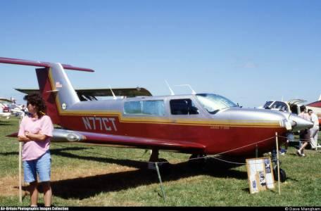 N77CT-20