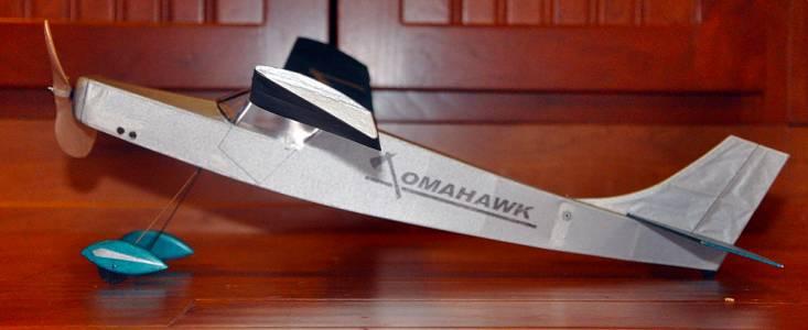 Tomahawk05
