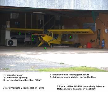 ZK-JBM 002