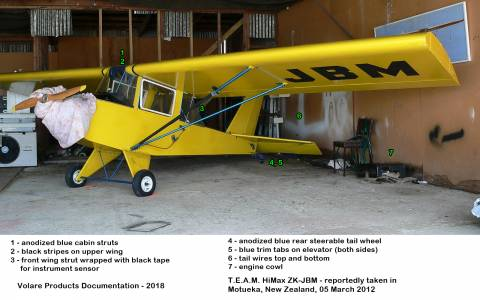 ZK-JBM 003