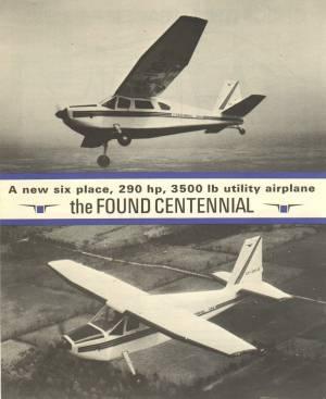Centennial-brochure-page-1