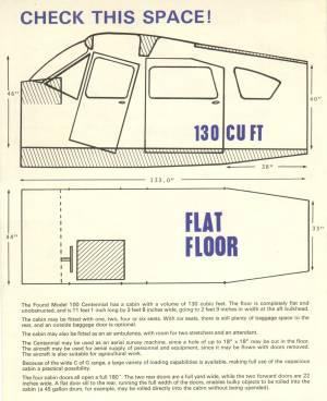 Centennial-brochure-page-2