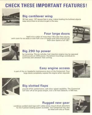 Centennial-brochure-page-3
