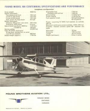 Centennial-brochure-page-4