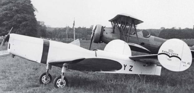 Hemiptere-11