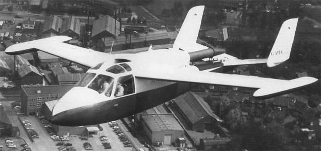 M100-4
