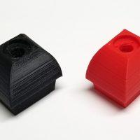 3D Noseblocks